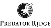 Predator Ridge Resort Logo