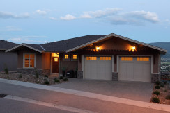 4112 TERRAPIN PLACE – TAMARACK FLOORPLAN (LOT 81)