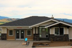5004 PAINTED TURTLE LANE – SEQUOIA FLOORPLAN (LOT 2-3C)