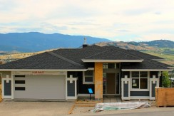 5008 PAINTED TURTLE LANE – HAWTHORNE FLOORPLAN