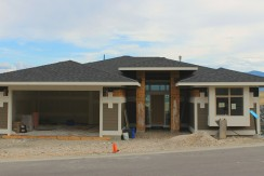 5016 PAINTED TURTLE LANE – MAGNOLIA FLOORPLAN