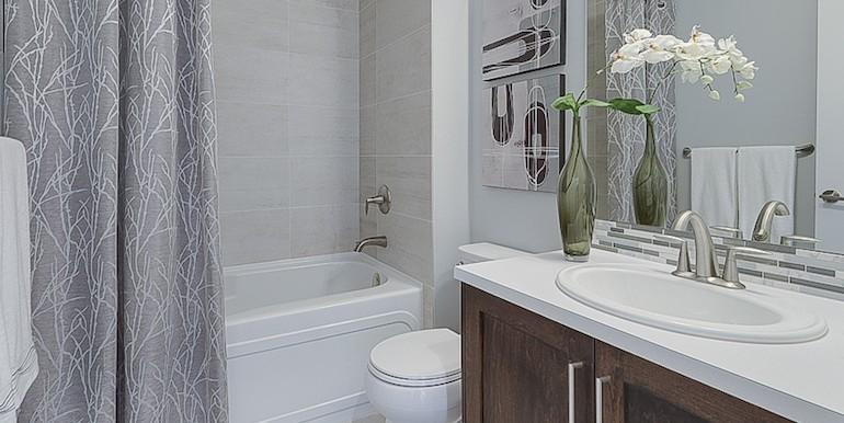 5080TurtlePondPlace-Bath