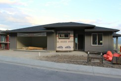5084 TURTLE POND PLACE – TAMARACK FLOORPLAN