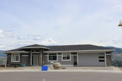 3804 TERRAPIN PLACE – WILLOW FLOORPLAN (LOT 8)
