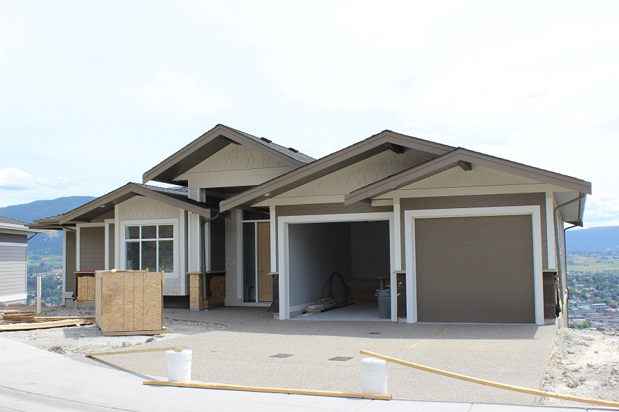 3808 TERRAPIN PLACE – WILLOW FLOORPLAN (LOT 7)