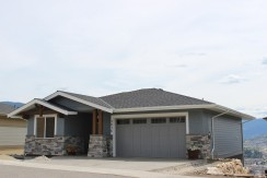 3816 TERRAPIN PLACE – CYPRESS FLOORPLAN (LOT 5)