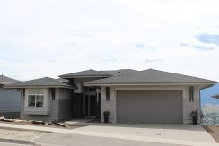 3820 TERRAPIN PLACE – MAGNOLIA FLOORPLAN (LOT 4)