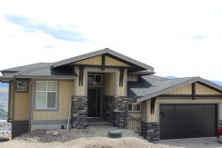 3832 TERRAPIN PLACE – HAWTHORNE FLOORPLAN (LOT 1)