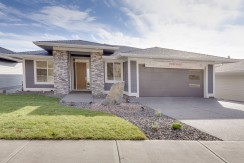 5036 TURTLE POND PLACE – ROWAN FLOORPLAN