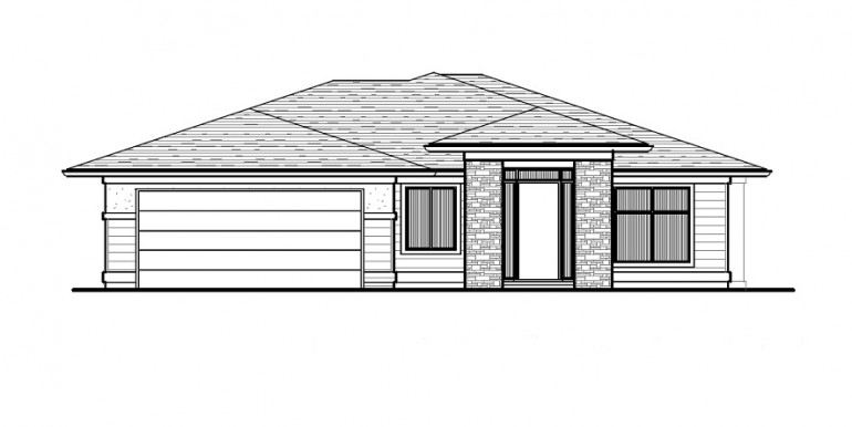 5024TurtlePondPlace-Rowan-Lot8