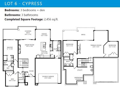 Lot6-Cypress-Floorplan