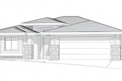 5044 TURTLE POND PLACE – LINDEN FLOORPLAN