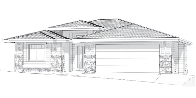 5080TurtlePondPlace-Vernon,BCLinden.770x396