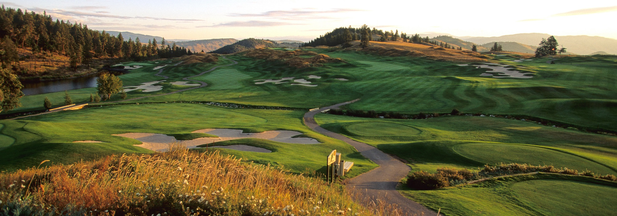 PredatorRidge-SignatureShot1